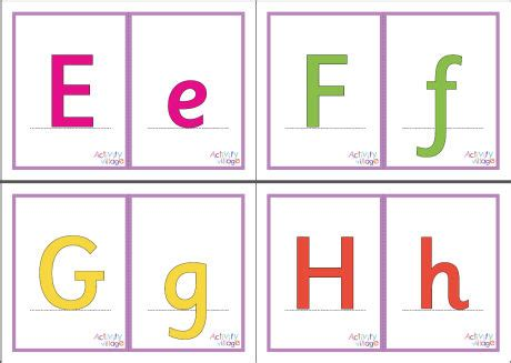 large printable alphabet flash cards alphabet flash cards mixed cases large