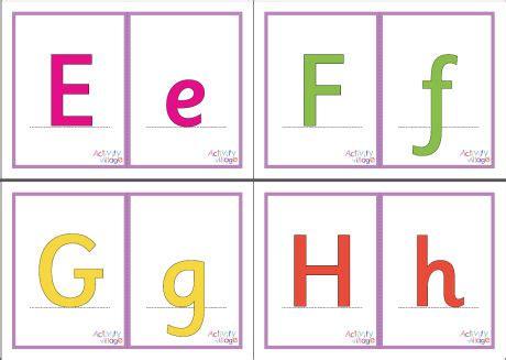 free printable large alphabet flash cards alphabet flash cards mixed cases large