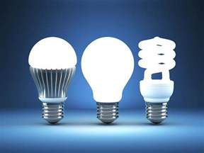 energy lights using energy saving light bulbs pros cons and facts