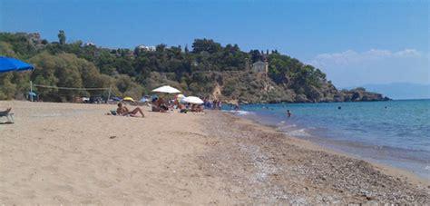Zaga Search Akritas Residences Apartments In Koroni Messinia Greece Zaga