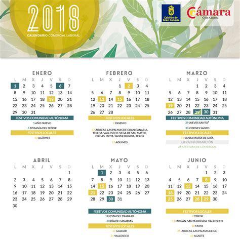 camara de comercio las palmas de gran canaria noticias c 225 mara de gran canaria