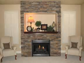 decorations fireplace fireplaces designs