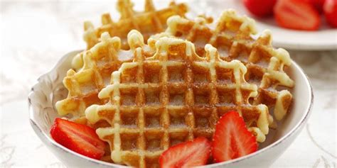whole grain waffle 21 day fix cashew and oat waffles recipe honey coconut sugar