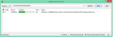 tutorial flash xiaomi redmi note 3 pro xiaomi redmi note 3 pro kamu masih pakai rom distributor