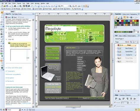 tutorial website x5 pdf webplus x5 tutorials pdf newsswissyp over blog com