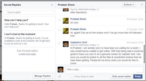 email zomato zomato wins the internet today by slamming a user on