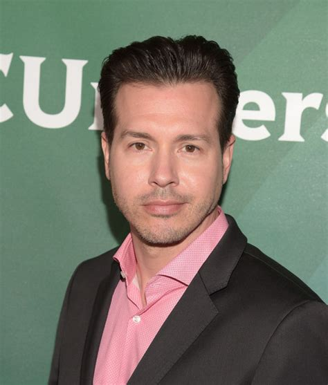 jon seda jon seda with hair motorcycle review and galleries