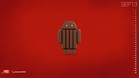 wallpaper hd android kitkat android 4 4 kitkat wallpapers method of tried