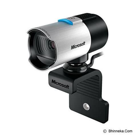 Harga Clearone Chat 150 jual microsoft lifecam studio q2f 00017 murah bhinneka