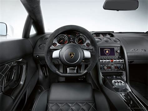inside lamborghini lamborghini gallardo lp 560 4 interior wallpaper hd car