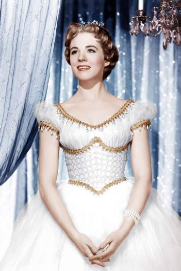 cinderella film how long cinderesearch julie andrews in 1957 setting the barre