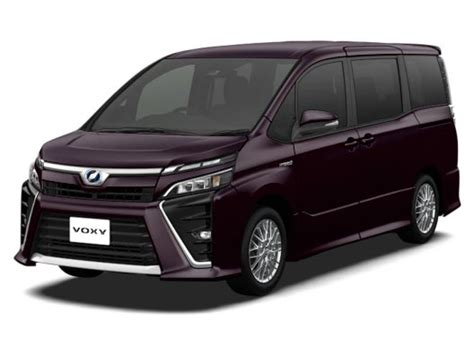 toyota brand new cars for sale brand new toyota voxy for sale japanese cars exporter