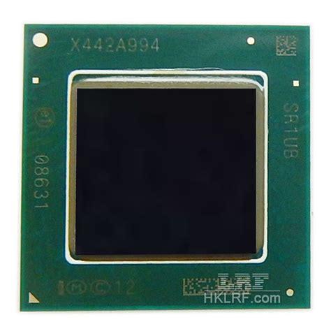 Intel Atom Sockel by Sr1ub Z3735f Fh8065301685598 Intel Atom Cpu Bga592 1 33 Ghz Cores4