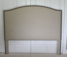 Rubbed Bronze Headboard by 1000 Images About Everything Rubbed Bronze On