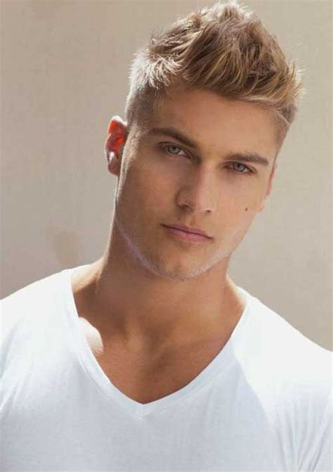 spiked hairstyles for 25 spiky haircuts for guys mens hairstyles 2018