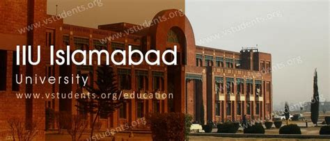 Uol Fee Structure For Mba by Universities Admission In Pakistan 2016 Results And