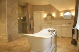 great bathroom designs beige bathroom ideas painting color ideas bathroom