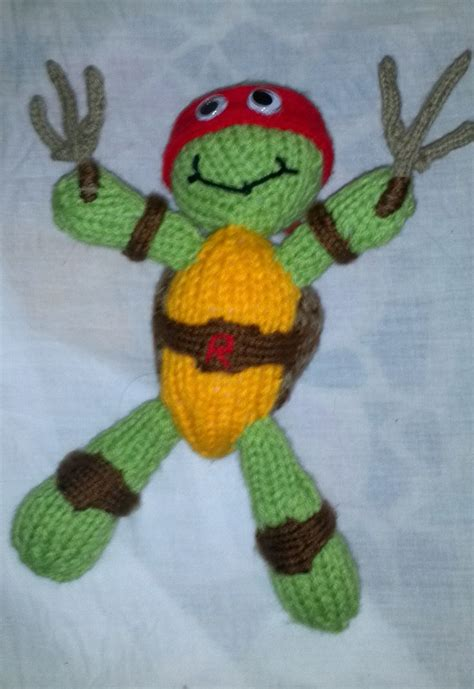 knitting pattern for ninja turtles 337 best images about knitted children s hats on pinterest