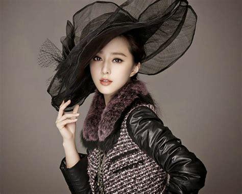 china actress wallpaper chinese actress yang mi wallpaper free all hd wallpapers