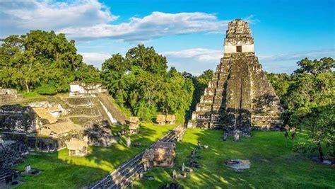imagenes impresionantes de guatemala guatemala entre los 10 lugares que debes conocer en el