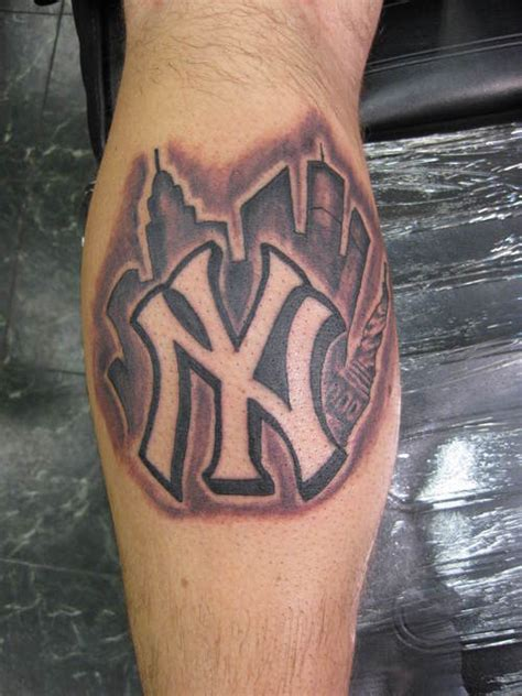 tattoo les nyc tatoueur 224 ny ou brooklyn forum new york 169 new york