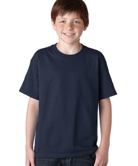 Skygrapher Basic T Shirt Blue Xl gildan basic unisex t shirt youth sizes xs xl ebay