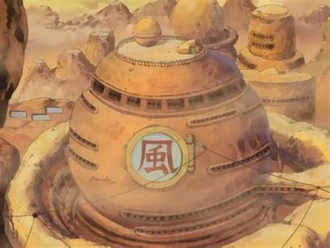 hidden sand village naruto role playing wiki fandom
