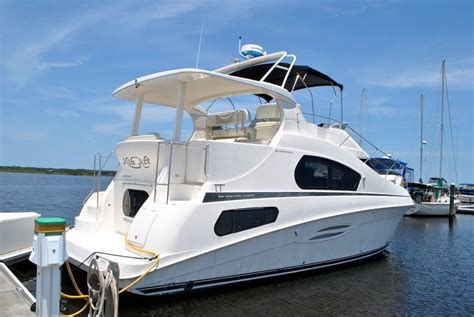 motor yacht for sale in usa silverton 39 motoryacht boat for sale from usa