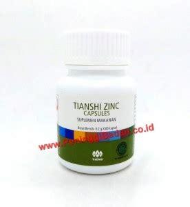 Peninggi Badan Herbal Tiens Kalsium Nhcp Dan Zinc Paket 10hari Grow Up 3 jual obat peninggi badan tiens termurah di tasikmalaya jawa barat peninggi badan tiens murah