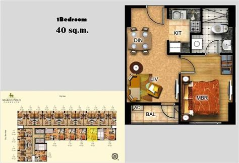 40 sq meters to 100 square meter house design philippines house design