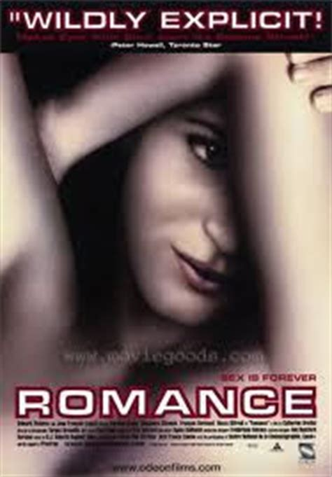 film romance france free watch movies here romance 1999 hollywood movie download