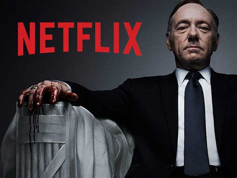 is house of cards over amazing house of cards characters online home gallery image and wallpaper