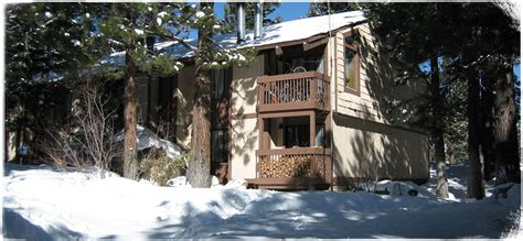 mammoth lakes cabin mammoth lakes lodging condos vacation rentals mammoth