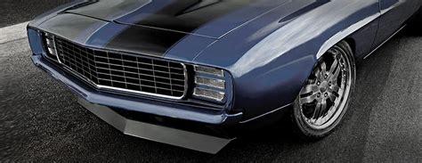 1967 camaro american autowire headlight wiring diagram