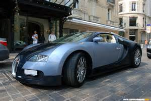 Bugatti Vermont Supercarfrance Photos 1024x768 Fonds D 233 Crans