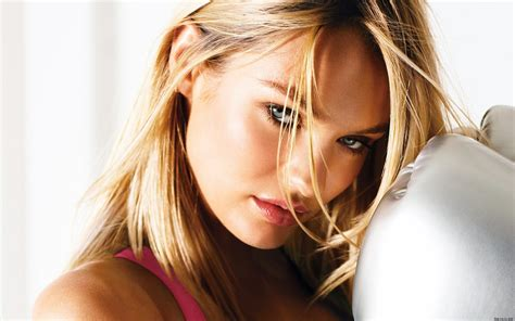Best Resume In Boxing by World Of Models Candice Swanepoel