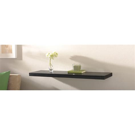what to put on floating shelves floating shelves 120cm home shelving b m