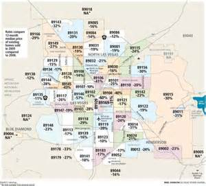 colorado springs co zip code map las vegas foreclosures listings las vegas condos real