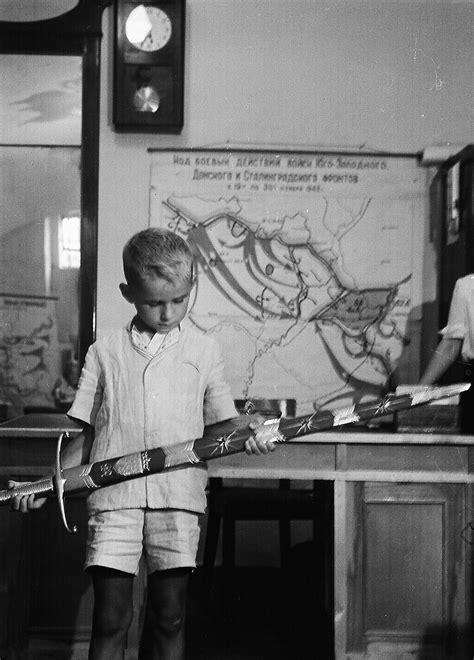 Sword of Stalingrad - Wikipedia
