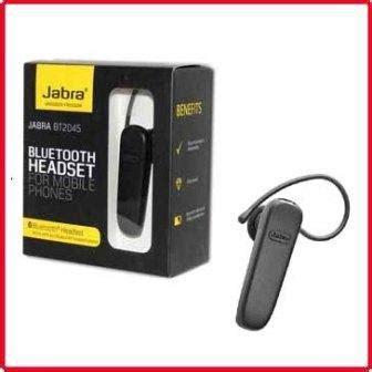 Headset Bluetooth Untuk Hp Asus Galery Shops Bluetooth Jabra Cocok Untuk Semua