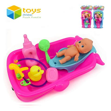 Baby Bath Toys For Children Kids Water Toys Bathtub