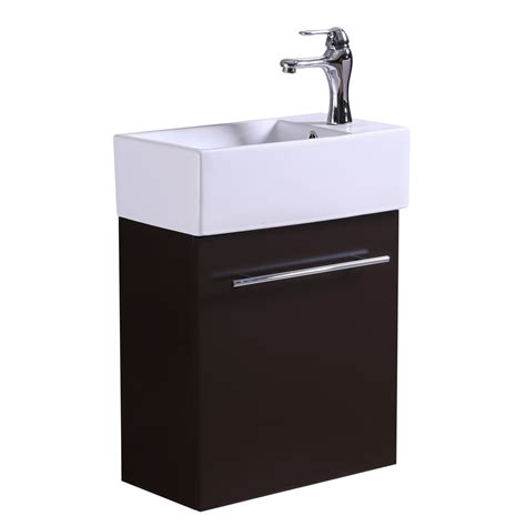 small bathroom vanity sink small bathroom sink cabinet vanity faucet incl wall mount