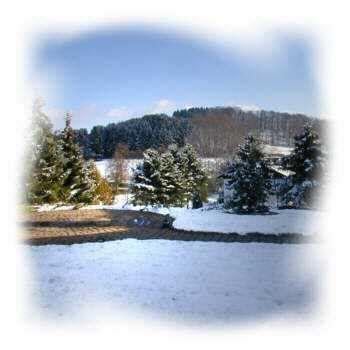 urlaub im schnee österreich ferienwohnungen im schnee ferienwohnungen im bergischen