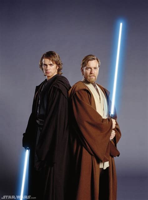 wars obi wan and anakin wars obi wan anakin obi wan and anakin obi wan kenobi photo 6436482 fanpop