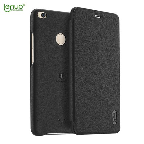 Ultrathin Xiaomi Mi Max 6 44 Softcase Soft Back lenuo leather for xiaomi mi max 2 flip soft ultra thin phone bag back cover for xiaomi