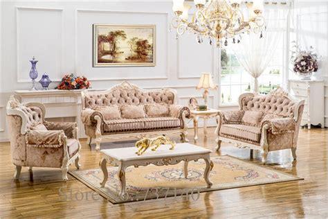 european wooden sofa set sell antique sofa set solid wood sofa living room