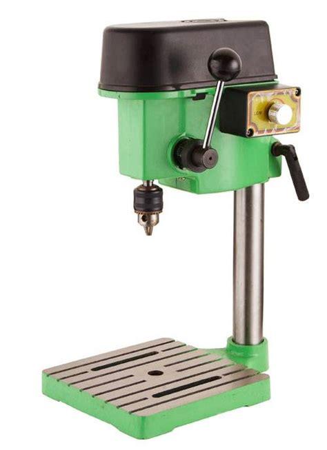 mini bench drill mini bench drill hobby power tools ningbo golden way international enterprise
