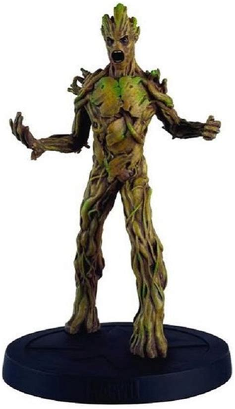 marvel film groot films marvel eaglemoss figurines para bd page 6