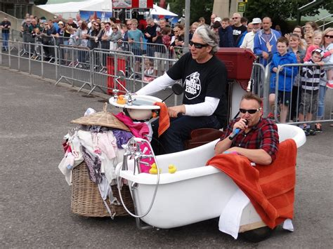 edd china sofa car wheels alive edd china and the wacky record breakers