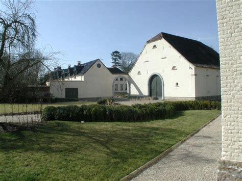 Grange A Vendre Belgique by Ferme 224 Vendre Hainaut Province
